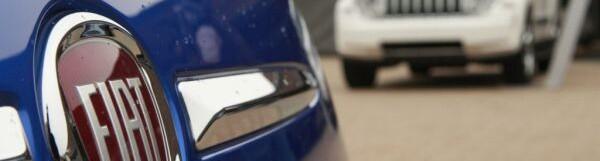 Chrysler is officieel gered